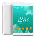 Quad-core 8GB 7.9-inch 3G tablet PC phone
