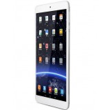 Quad-core WIFI 16GB 8.0-inch IPS screen tablet PC