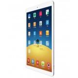 Quad-core WIFI 16GB 9.7 inch retina screen tablet PC