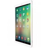 Quad-core WIFI 32GB 9.7 inch retina screen tablet PC