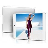Quad-core WIFI 8GB 7.9inch Tablet PC