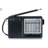 R-9012 full-band FM shortwave radio