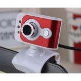 R9 PC HD camera HD webcam with MIC