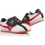 Reinforcement wearable Taekwondo shoes