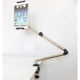 Retractable Folding Tablet PC stand