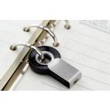 Rotary Mini USB Flash Drive
