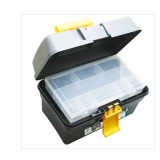 SB-2918 Multifunction Toolbox-PP Material