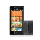 Screen protection film for HTC 8X/C620T/C620D/C620E
