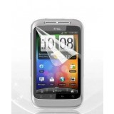 Screen protection film for HTC A510e g13