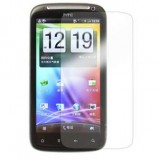 Screen protection film for HTC g20 / S510b