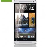 Screen protection film for HTC one / M7