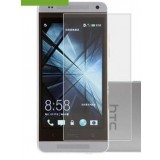 Screen protection film for HTC one mini / M4 / 601e