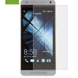 Screen protection film for HTC one mini / M4