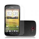 Screen protection film for HTC one s / z520e