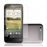 Screen protection film for HTC one v