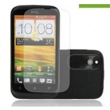 Screen protection film for HTC one x / s720e