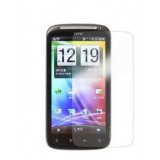 Screen protection film for HTC S710D / G11