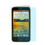 Screen protection film for HTC T328d / t328w