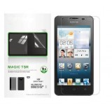 Screen protection film for Huawei G510