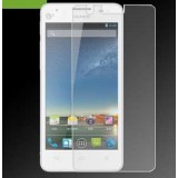 Screen protection film for Huawei G520