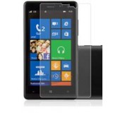 Screen protection film for Nokia 820