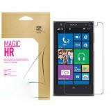 Screen protection film for Nokia Lumia1020