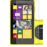 Screen protection film for Nokia lumia 1020