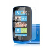 Screen protection film for Nokia lumia 610