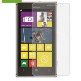High transparent screen protective film for Nokia lumia 925