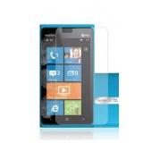 Screen protection film for Nokia lumia 900