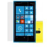 Screen protection film for Nokia lumia 920