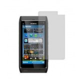 Screen protection film for Nokia N8