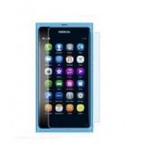 Screen protection film for Nokia N9