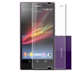 Screen protection film for Sony L36H / xperia z
