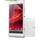 Screen protection film for Sony M35H / Xperia M35c