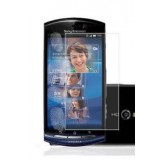 Screen protection film for Sony mt15i