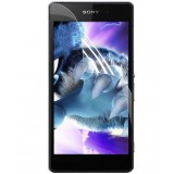 Screen protection film for Sony Xperia Z2