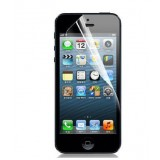 Screen protective film for iphone 5/5S/5C