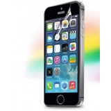 Screen protective film for iphone 5 / 5S