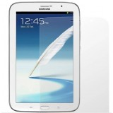Screen protective film for Samsung Galaxy Tab3 Lite T110 / T111