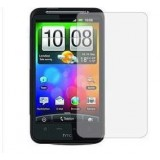 Screen protector for HTC A9191 / G10