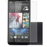 Screen protector for HTC Desire 609d / Desire 600