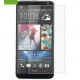 Screen protector for HTC Desire 609d
