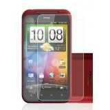 Screen protector for HTC G11 / sd710e