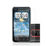 Screen protector for HTC G17 EVO 3D