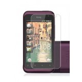 Screen protector for HTC G20 / s510b
