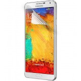 Screen Protector for Samsung Note3
