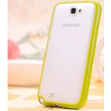 Silicone Border for Samsung Mobile phone