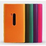 Silicone Case for Nokia phones Lumia 920