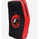 Small curved design thickened Taekwondo Kick Target